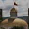 El Centro de Caracas. Plaza Bolívar, Capitolio
