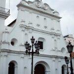 Catedral de Caracas 1