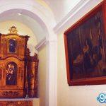 Catedral de Caracas 4