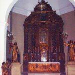 Catedral de Caracas 6