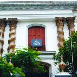 Templo masónico de Caracas 8