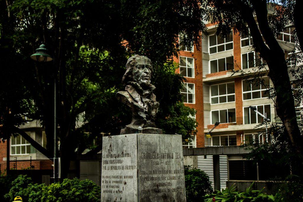 plaza gran colombia-2