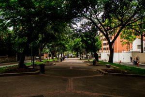 plaza gran colombia-3