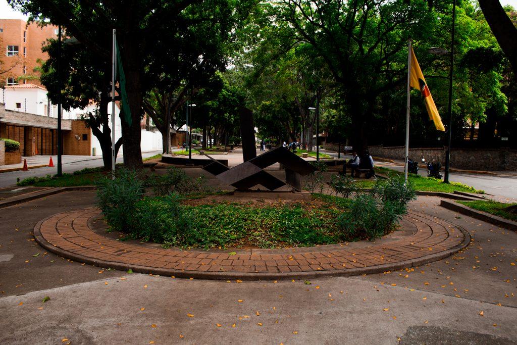 plaza gran colombia-4