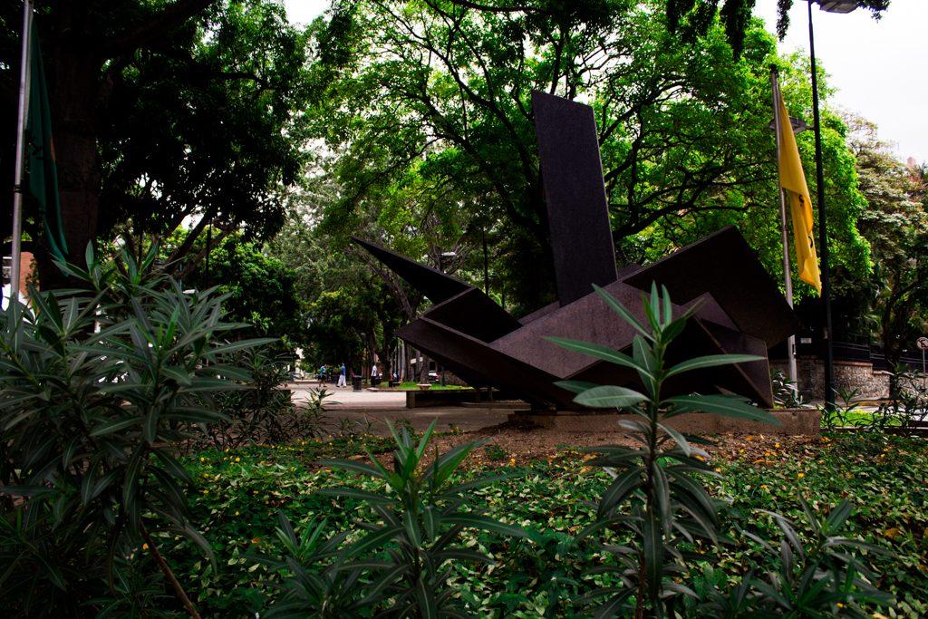 plaza gran colombia-5