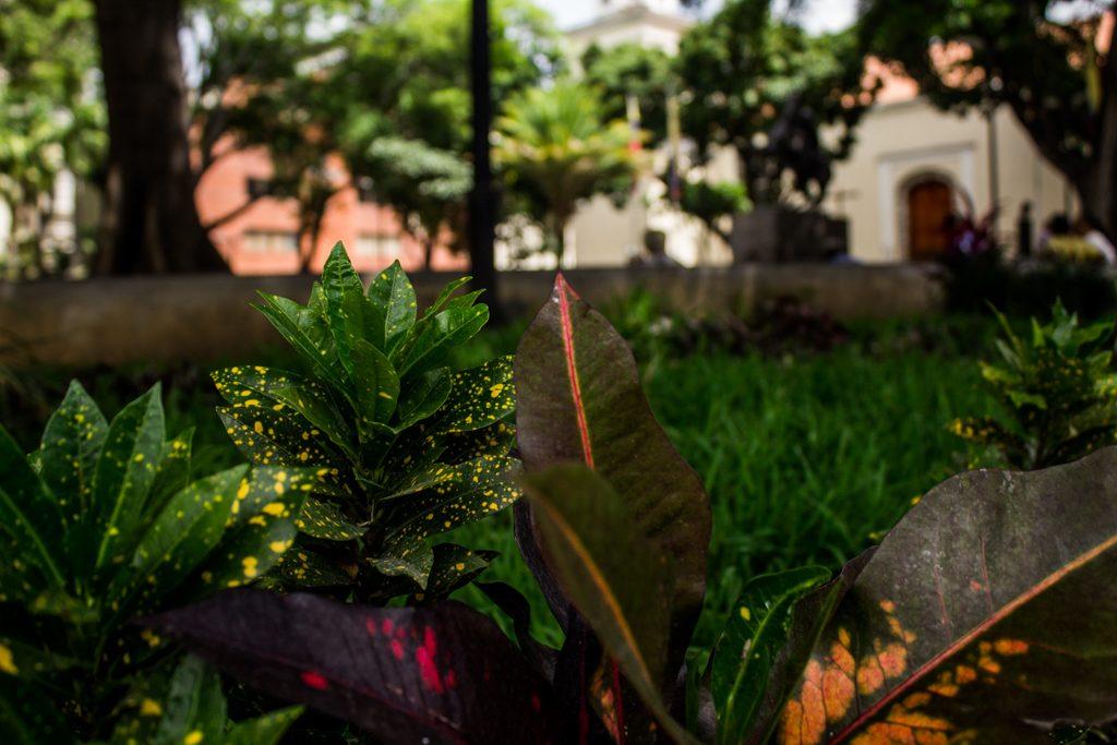plaza bolívar de chacao-4