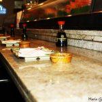 Nobu Sushi Bar & Asian Cousine 2