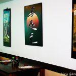 Nobu Sushi Bar & Asian Cousine 5
