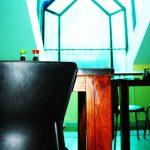 Nobu Sushi Bar & Asian Cousine 6