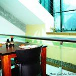 Nobu Sushi Bar & Asian Cousine 7