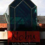 Nobu Sushi Bar & Asian Cousine 8