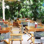 Figs Café 1