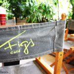 Figs Café 2