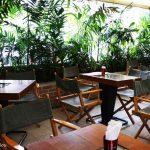 Figs Café 3