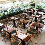 Figs Café 4