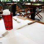 Figs Café 5