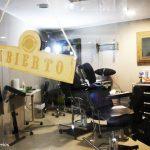 barberia tattoo 2