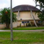 Planetario Humboldt Parque del Este 5