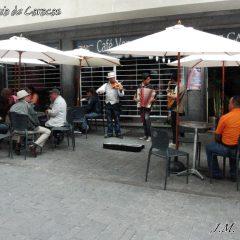 Café Venezuela