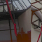 Origama Estudio, espacio de bienestar y arte