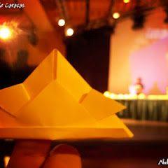 Asociación de Origami de Venezuela (AOV)