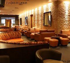 Dalai Restaurant & Lounge