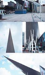 Centro Comercial Millenium Mall