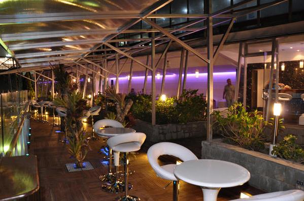 La Cabina Bar : La cabina dalston google search tbc