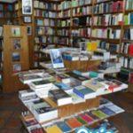 Librería Noctua