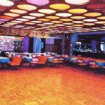 Discotecas de los 60 Caracas Hipocampo