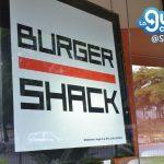 Burger Shack 6