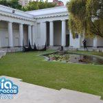 Museo de Bellas Artes 5