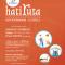 La HatiRuta ofrece nuevas formas de hacer turismo en Caracas
