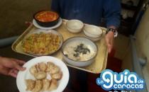 Restaurant-Din-Din-Korea-7-210x130