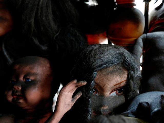 Reuters/ Carlos Jasso