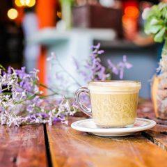 Café Chacao