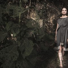 "Laili Lau: ""Marca de ropa venezolana inspirada en elementos naturales"""