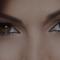 """Caterina Valentino: """"Nostalgia de buscar siempre ser lo que no es"""""""