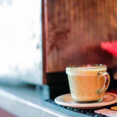 ¿Dónde tomar un buen café en Caracas?