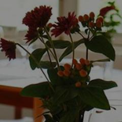 Hajillos Restaurante & Lounge