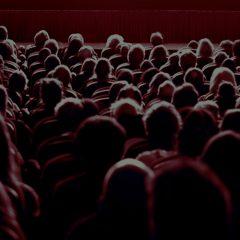 No puedes pasar otro día sin ver estas 7 películas venezolanas