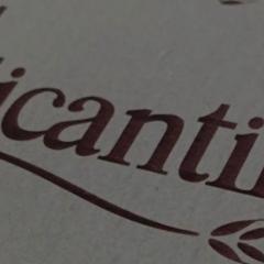 La Alicantina