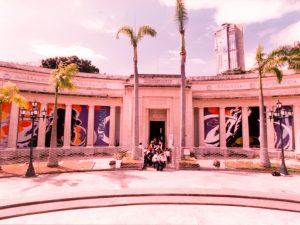 11022017-museo-de-ciencias
