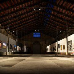 Venezolana seleccionada para el Premio Arte Laguna en Venecia