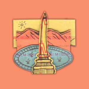 diorama-altamira