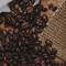 Café criollo colado en tu mesa
