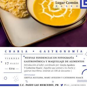 charla-gastronomia