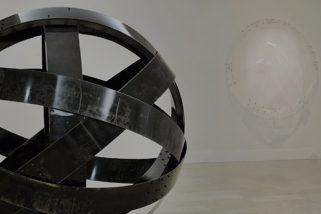 La artista caraqueña Sydia Reyes inaugura una muestra antológica