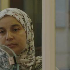 """""""Fatima"""" del Festival de Cine Francófono y Selección A Corto Plazo"""