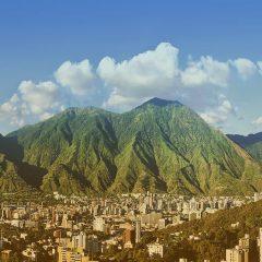 9 paradas de Caracas en Semana Santa